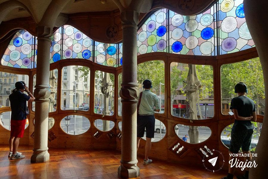 barcelona-de-gaudi-casa-battlo-interior