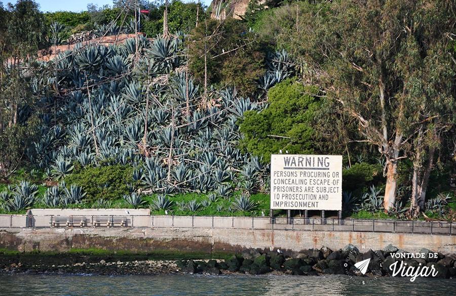 alcatraz-presidio-inescapavel-foto-ulysses-vilela