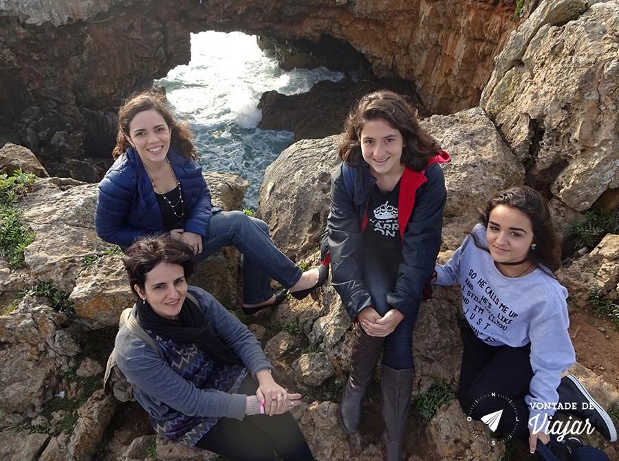 portugal-boca-do-inferno-viagem-em-familia