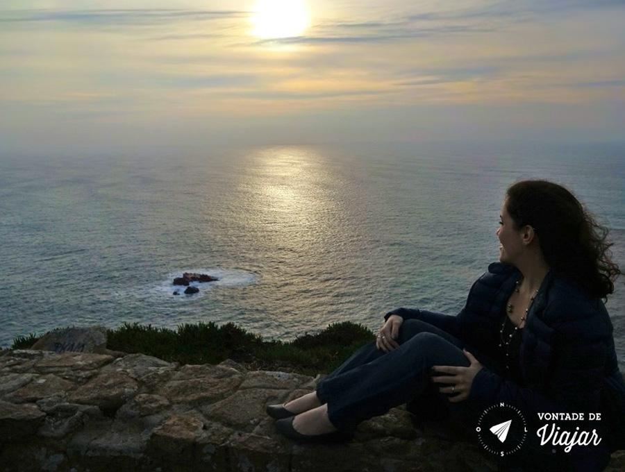 portugal-cabo-da-roca-por-do-sol-de-inverno-no-oceano-atlantico