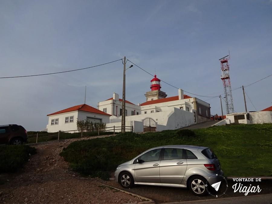 portugal-viagem-de-carro-de-lisboa-a-sintra