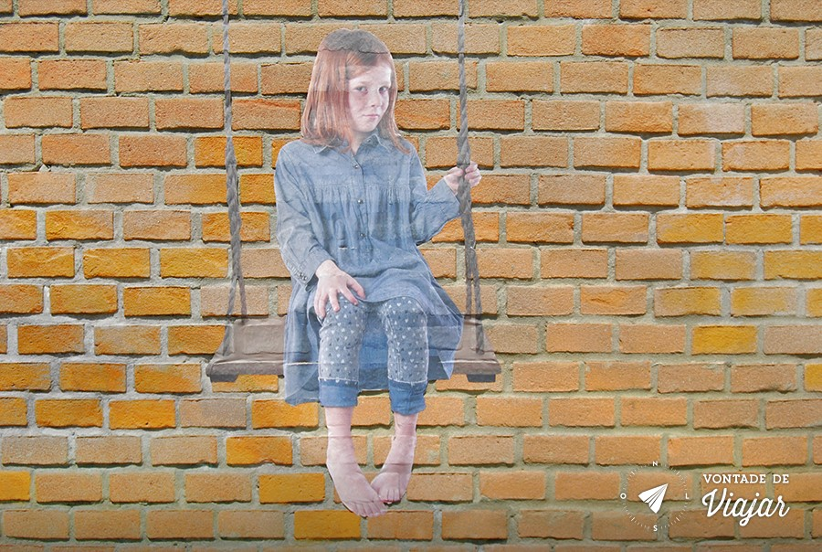 bolonha-street-art-colagem-do-artista-bifido-no-cheap-festival