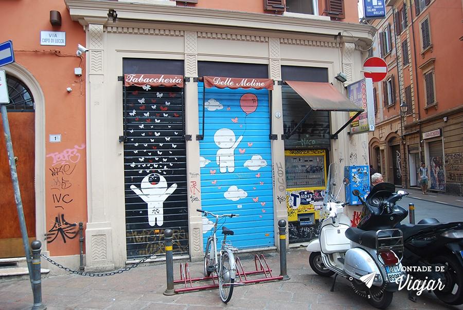 bolonha-street-art-graffiti-balao-e-borboletas-em-bolonha