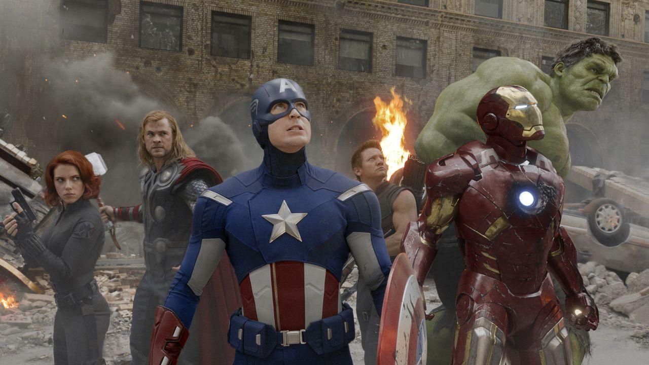 nova-york-super-herois-os-vingadores-na-park-avenue-jpg