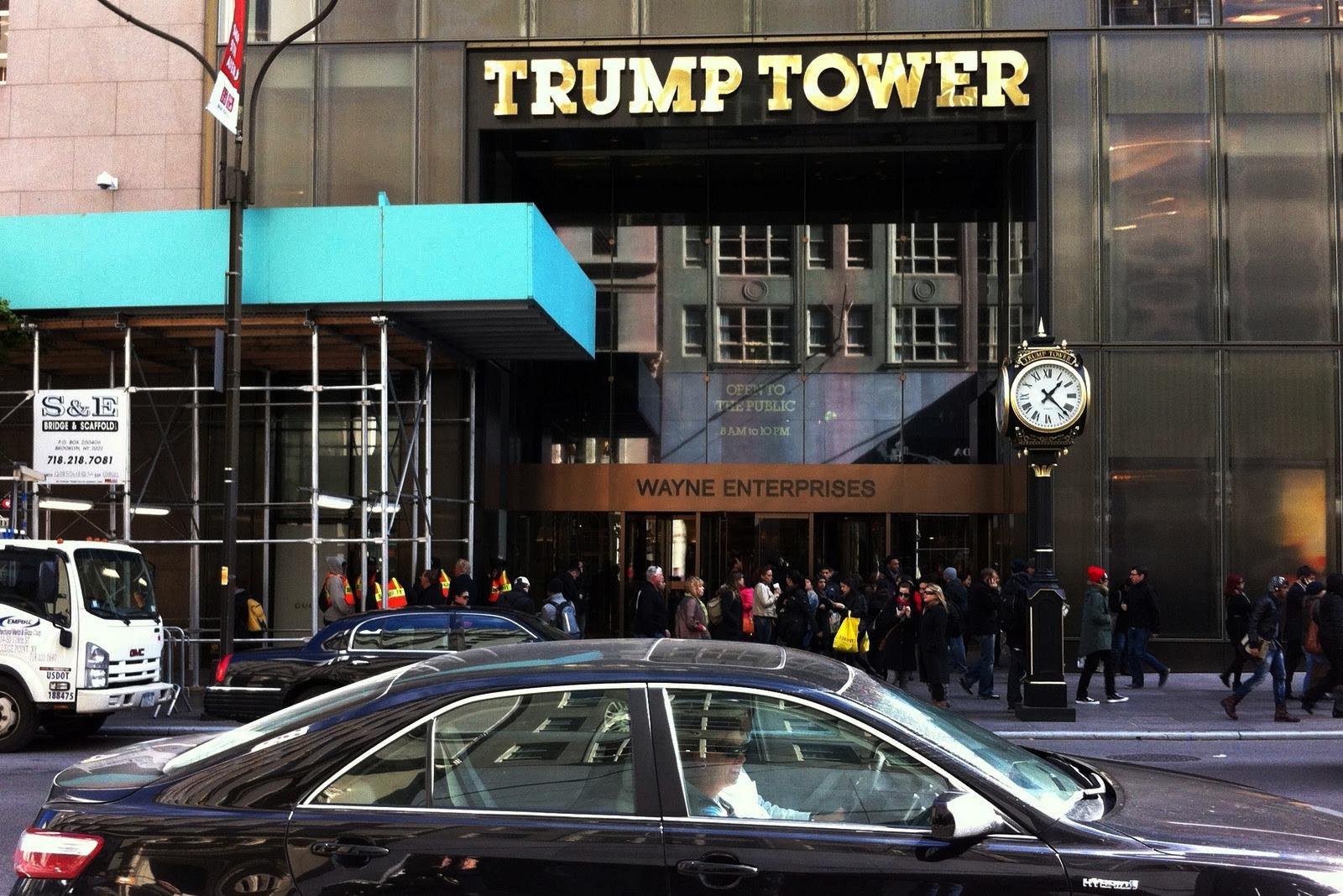 nova-york-super-herois-trump-tower-virou-wayne-enterprises-nas-gravacoes-do-batman-em-2011