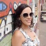 Fernanda Castelo Branco